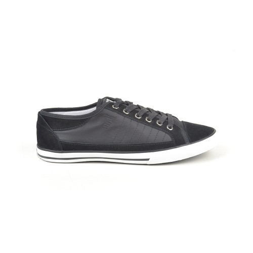 Sneakers EA7 Emporio Armani 278042 Color Nero