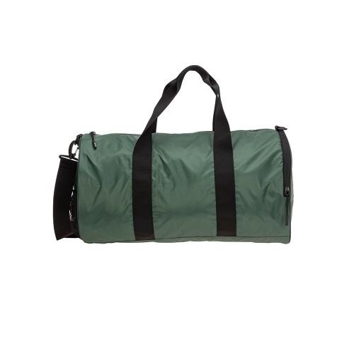 Bolsa de Gym EA7 Emporio Armani 275910 Color Verde