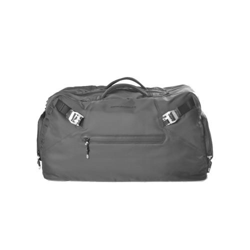Travel Bag Piquadro BV5509PQM/N Color Black