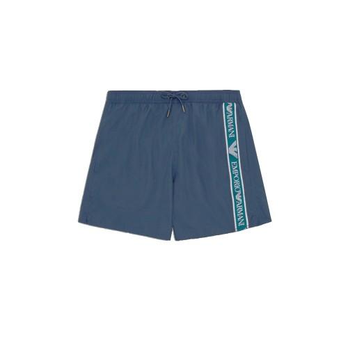Costume Boxer EA7 Emporio Armani 211740 1P443 03083...