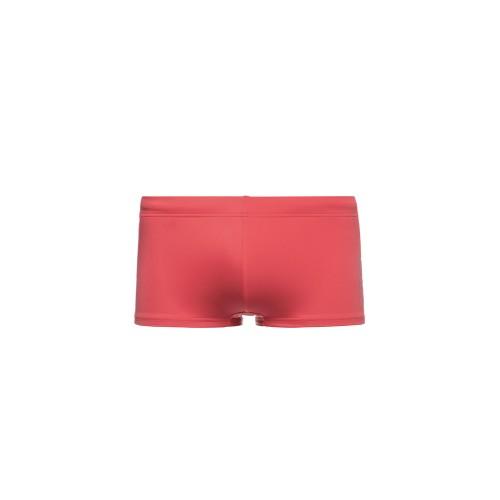 Bañador Boxer EA7 Emporio Armani 901001 CC704 Color Rojo