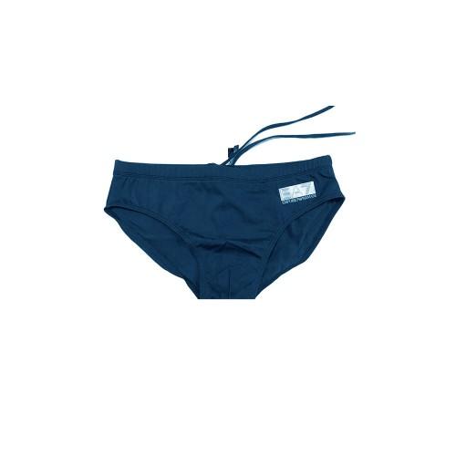 Bañador Slip EA7 Emporio Armani 2901000 1P715 Color Azul...