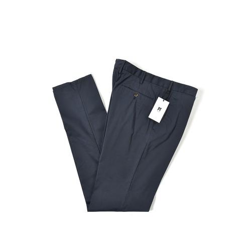 Pantalón PT01 Pantaloni Torino CONT01ZT0CL2 RO05 Color...