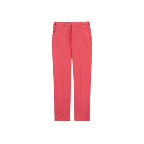 Pantalón PT01 Pantaloni Torino COVTSCZD0CHN NU20 Color...