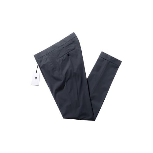 Pantalón PT01 Pantaloni Torino CO VSALZ00KLT MA CV07...