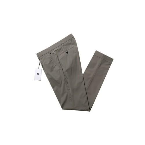 Pantalón PT01 Pantaloni Torino CO VSALZ00KLT MA CV07 0120...