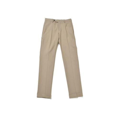 Pantalón PT01 Pantaloni Torino CO VSALZ00KLT MA CV07 0080...