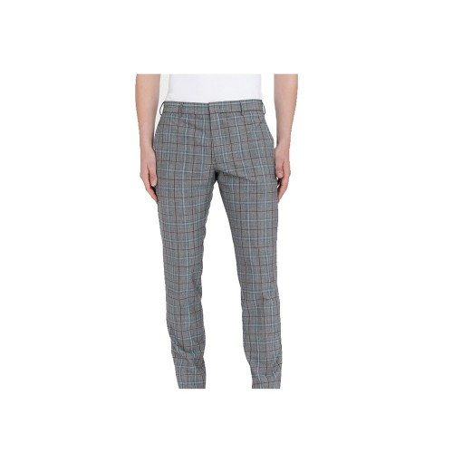 Pantalón PT01 Pantaloni Torino CO ASEPZE0KLT BT52 0230...