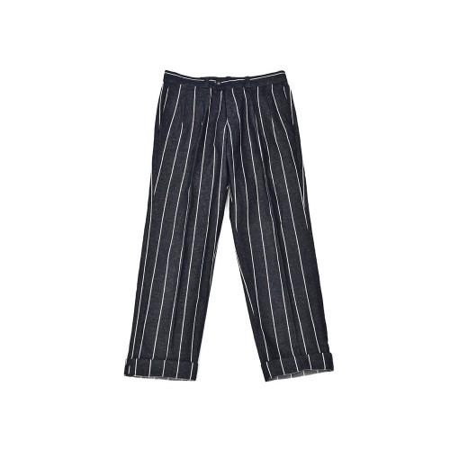 Pantalón PT01 Pantaloni Torino CO ALPNB00REW NU19 0360...