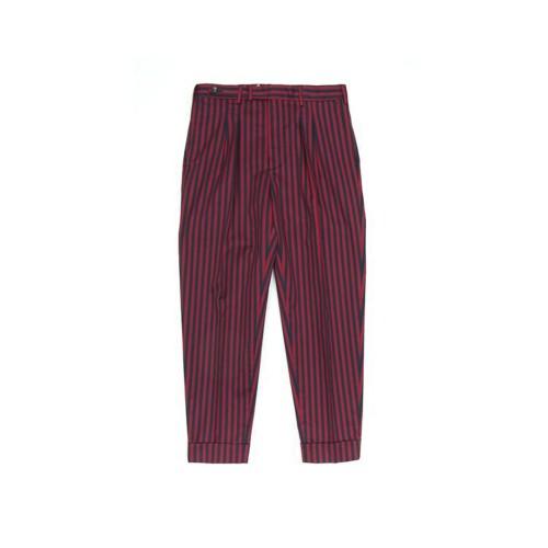 Pantalón PT01 Pantaloni Torino  CO ZSCLZ00SUM CZ86 0360...
