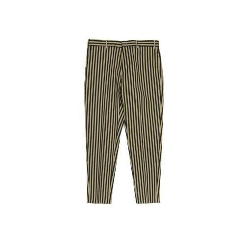 Pantalón PT01 Pantaloni Torino  CO RSZ0Z00SUM CZ86 0990...