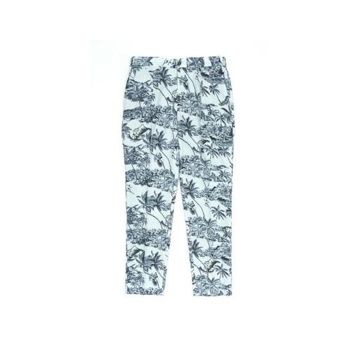 Pantalón PT01 Pantaloni Torino  CO ASW5Z40CL1 AP75 0340...