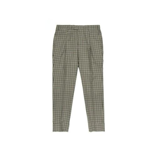 Pantalón PT01 Pantaloni Torino CO AFFKZ00CL1 AE04 0060...