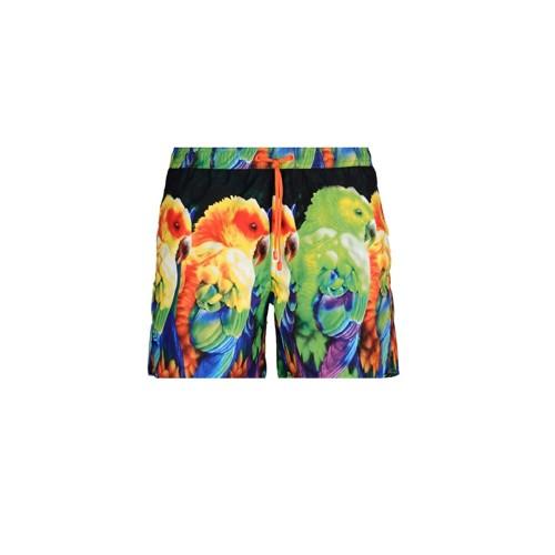 Costume Boxer EA7 Emporio Armani 902000 6P749 Colore...
