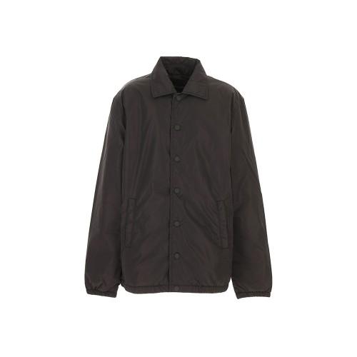 Jacket DSQUARED DQ04I3 D003D Color Black