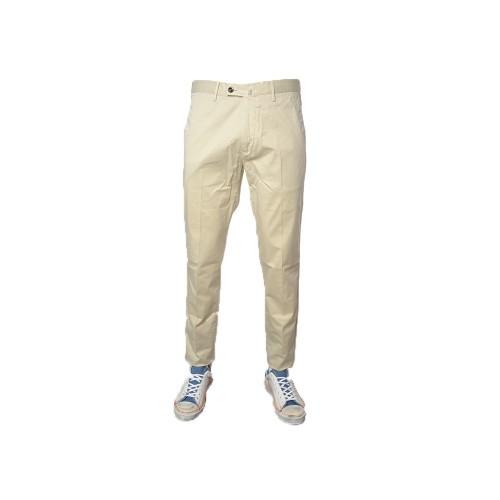 Trousers PT01 Pantaloni Torino CO NT01ZT0CL2 RO05 Color...