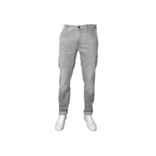 Pantalón Jeans PT01 Pantaloni Torino C5HJ01Z30 MD76 Color...