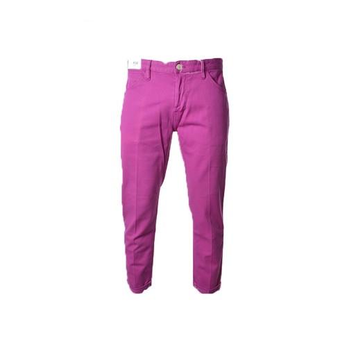 Pantalón PT05 Pantaloni Torino C6 TT05BOOMIN Color Morado
