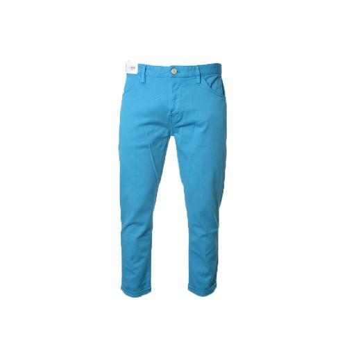 Trousers PT05 Pantaloni Torino C6 TT05BOOMIN Color Blue
