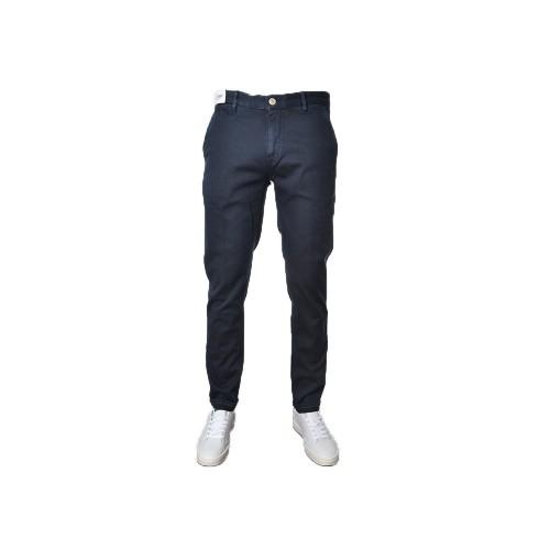 Pantalón PT05 Pantaloni Torino C6 HT01Z00MIN Color Azul...