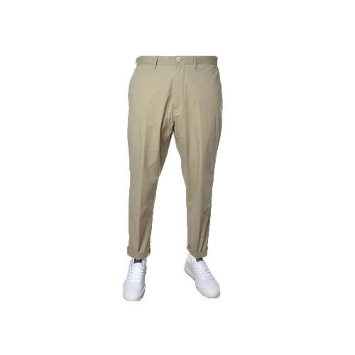 Pantaloni PT Pantaloni Torino CO ALLRZ20SUM BP23 Colore...