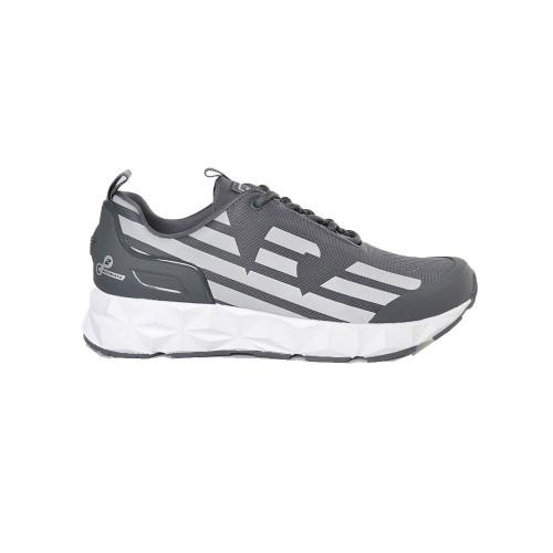 Sneakers EA7 Emporio Armani X8X033 XCC52 Q261 Color...