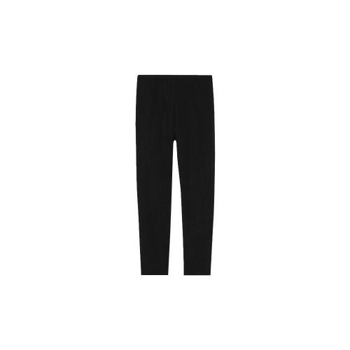 Leggins Liu·Jo T18132-J9999 Color Negro