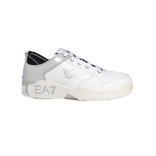 Sneakers EA7 Emporio Armani X8X090 XK235 Q294 Colore...