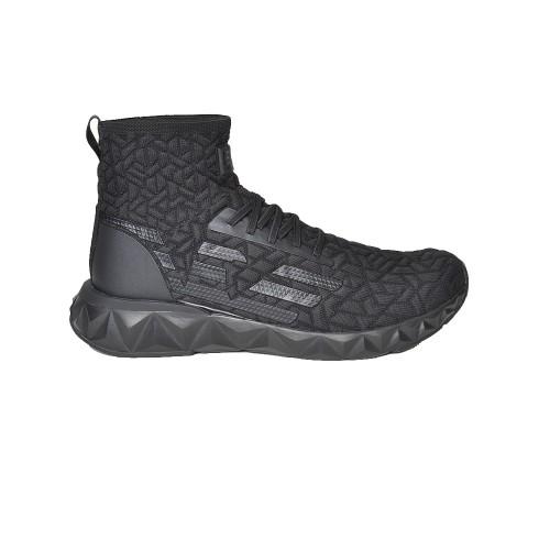 Sneakers Altas EA7 Emporio Armani X8Z021 XK223 A083 Color...