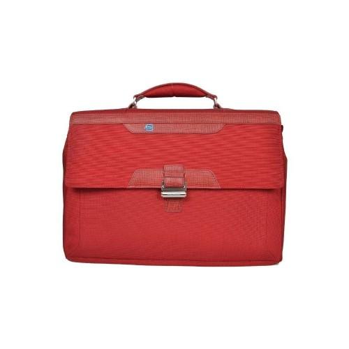 Bolso Piquadro 1045W57
