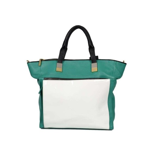 Bolso Piquadro BD3270SO2/VE