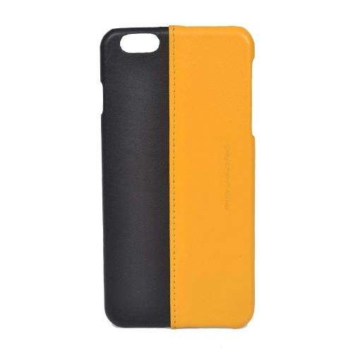 Funda Iphone 6 plus Piquadro AC3441S80/G