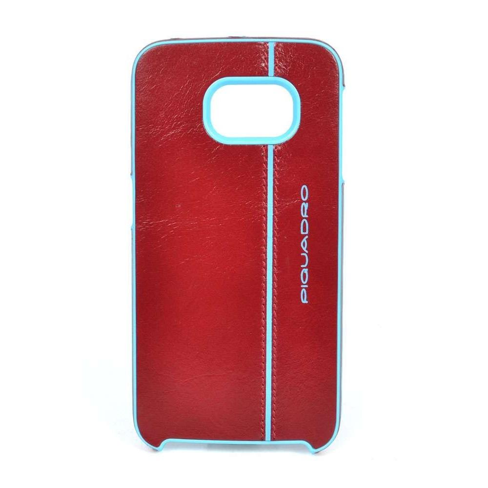 Funda Samsung Galaxy S6 Edge Piquadro AC3762B2