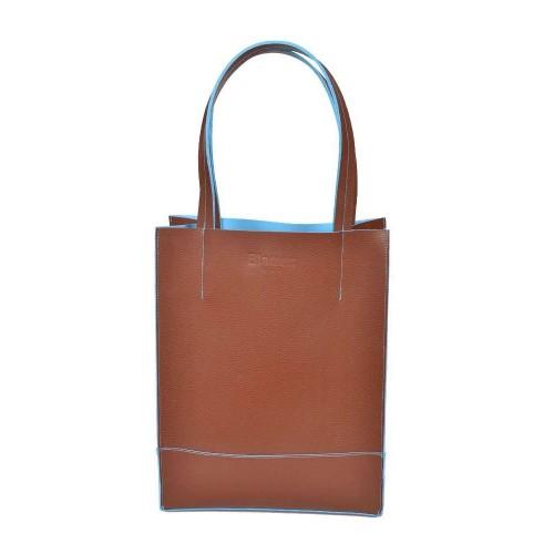 Bolso Blauer DE01562-3998