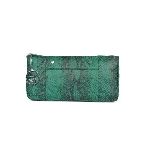 Pochette Armani Jeans A5263U3 56