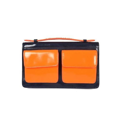 Pochette Marc Jacobs M3121149