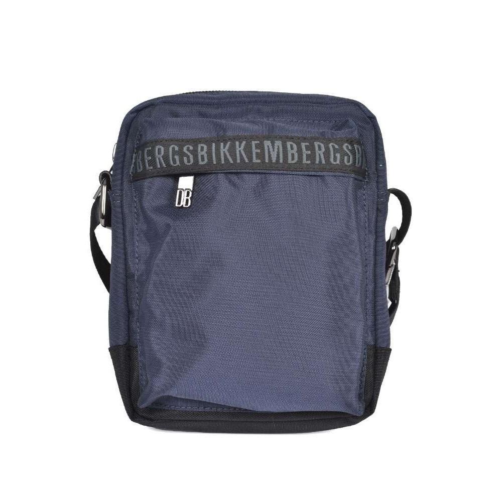 Bandolera Bikkembergs D0614