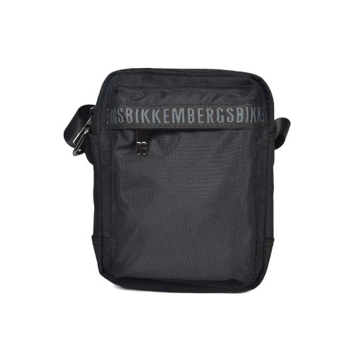 Bandolera Bikkembergs D0614 N