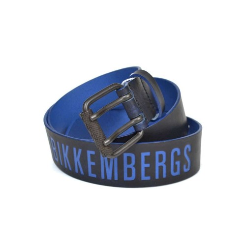 Cinturón Bikkembergs D1827
