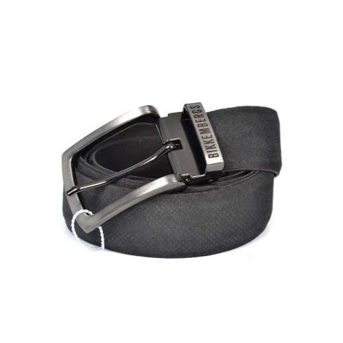Cinturón Bikkembergs D1821