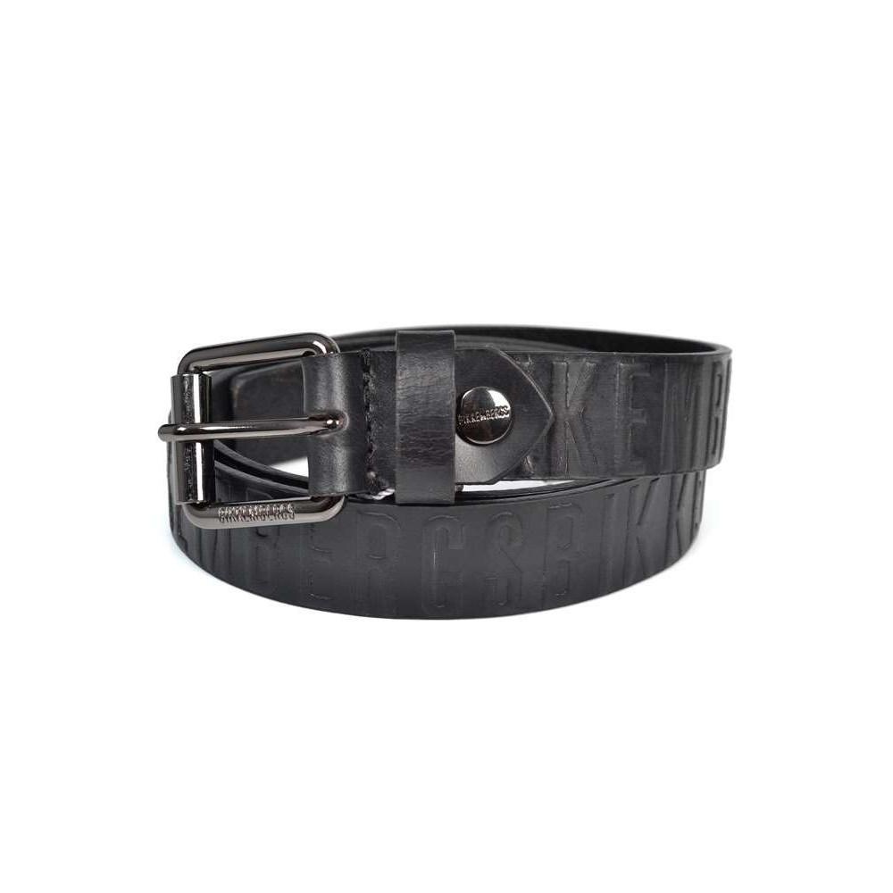 Cinturón Bikkembergs D1818