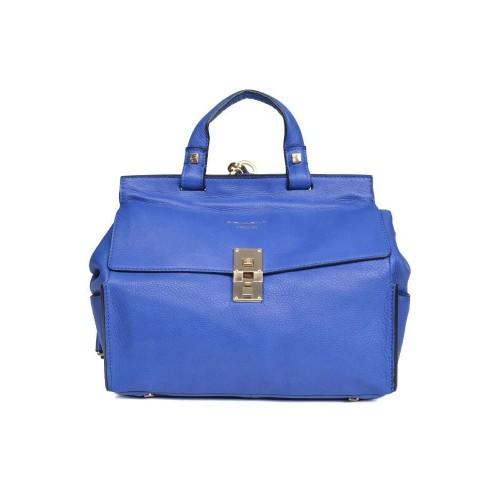 Bolso mochila Piquadro CA3882W72/BLU