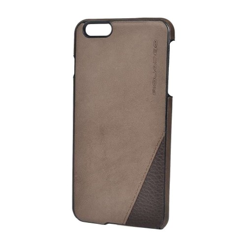 Carcasa Piquadro AC3814W73/TO para iPhone