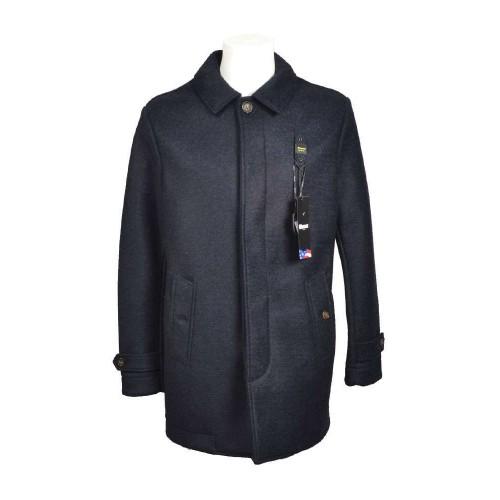 Abrigo Blauer UK04263