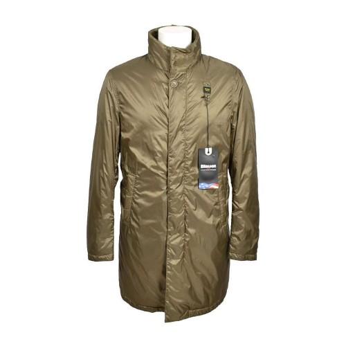 Chaqueta Blauer UK03212-4287
