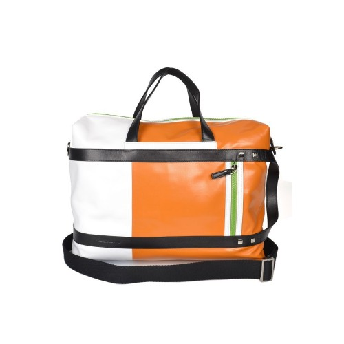 Bolso-mochila Piquadro CA3401WO11