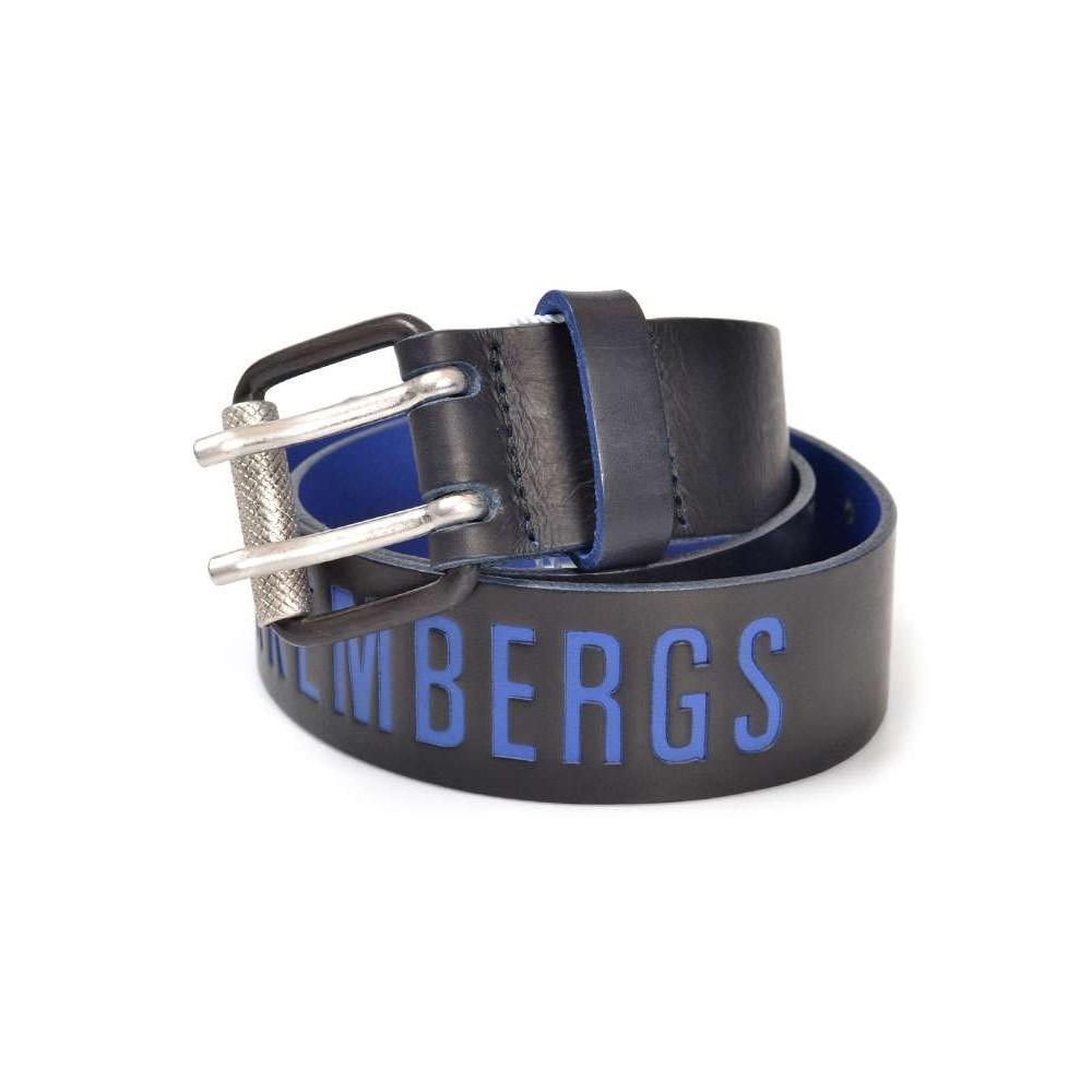 Cinturón Bikkembergs D1816