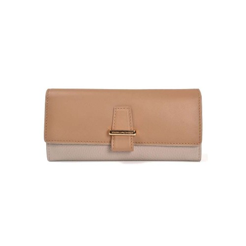 Cartera Piquadro PD3211S90/BE