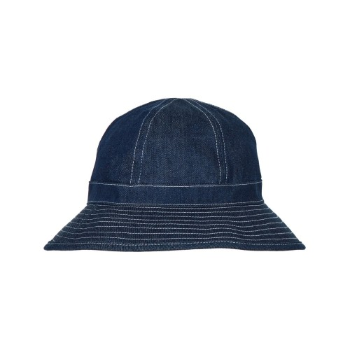 Gorro Denim Scotch&Soda 141357