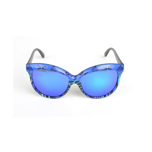 Gafas Italia Independent